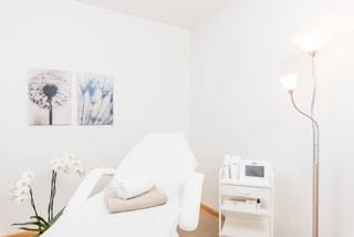Bild La Rosée - Kosmetik Basel