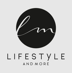 Immagine Lifestyle and more GmbH