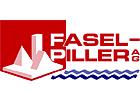 Bild Fasel-Piller AG
