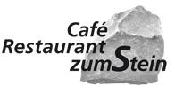 Immagine Café & Restaurant zumStein