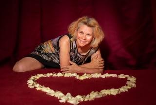 Bild Tanja Massage