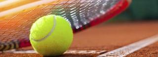 Photo Osteria del Tennis Luca Bianchi Petrucci