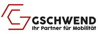 Immagine Gschwend Garage Altstätten AG