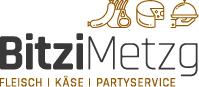 Immagine Bitzi Metzg AG