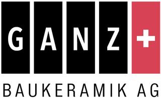 Immagine Ganz Baukeramik AG