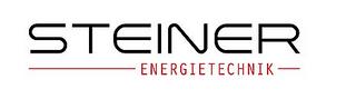 Immagine Steiner Energietechnik