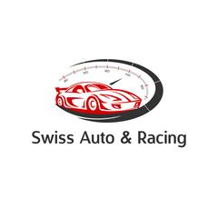 Bild Swiss Auto & Racing Sàrl