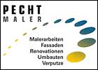 Photo Malergeschäft Pecht