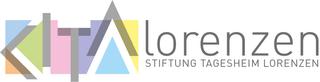 Bild Kindertagesstätte Lorenzen