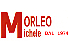 Bild Morleo Michele