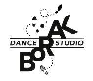 Photo Dancestudio Liba Borak