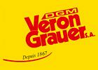 Immagine DGM Veron Grauer SA