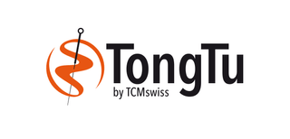 Photo TongTu by TCMswiss Romanshorn