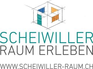 Photo SCHEIWILLER RAUM ERLEBEN GmbH