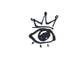 Immagine Lunetterie des Rois