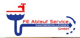 Bild FE Ablauf Service GmbH