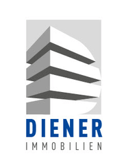 Photo Diener Immobilien AG
