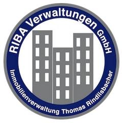 Immagine RIBA Verwaltungen GmbH