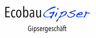 Bild EcobauGipser GmbH