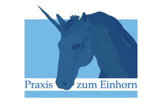 Photo Praxis zum Einhorn