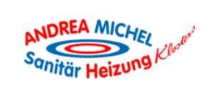 Photo Andrea Michel GmbH
