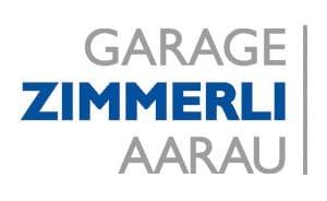 Bild Garage Zimmerli AG