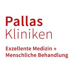 Photo Augenzentrum Pallas Zumikon