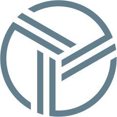 Immagine MACH Architektur GmbH