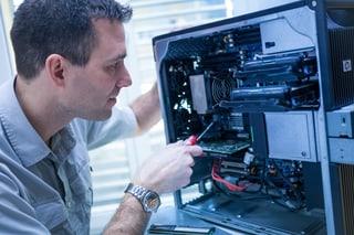 Bild PC-Top Jetzer GmbH