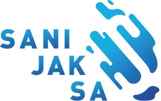 Bild Sani Jak SA