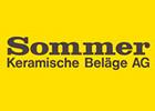 Photo Sommer Keramische Beläge AG