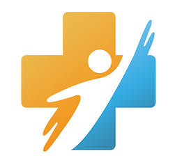 Photo Physiotherapie PLUS-MED