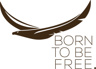 Photo BORN TO BE FREE