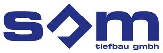 Photo S & M Tiefbau GmbH