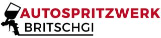 Photo Autospritzwerk Britschgi GmbH