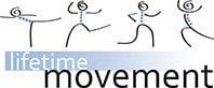 Photo lifetime movement