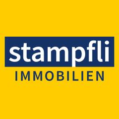 Immagine Stampfli Immobilien GmbH