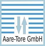 Bild Aare-Tore GmbH