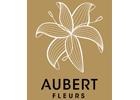 Immagine Aubert Fleurs