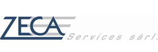 Bild ZECA Services Sàrl
