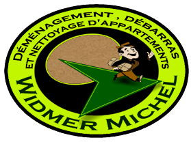Bild Widmer-demenage-net