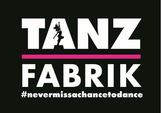 Immagine TANZ-FABRIK