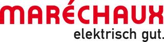 Bild Maréchaux Elektro AG Cham