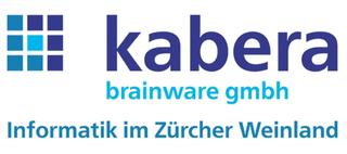 Bild Kabera Brainware GmbH