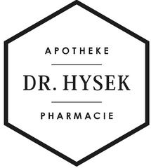 Photo Apotheke Dr. Hysek AG