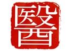 Bild für Chinesische Medizin ICM GmbH