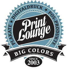 Immagine Printlounge GmbH