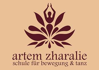 Immagine Artem Zharalie, Schule für Bewegung & Tanz