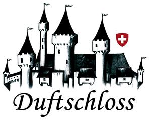 Bild Duftschloss AG