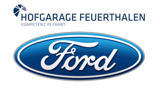 Immagine Nordstern Garage AG